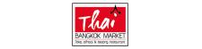 Thai Bangkok Market